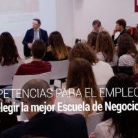 Competencias-para-el-empleo-como-elegir-la-mejor-escuela-de-negocios-200x200 Competencias para el empleo; cómo elegir la mejor Escuela de Negocios