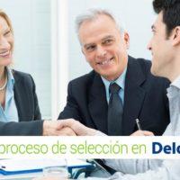 El-proceso-de-selección-en-Deloitte-200x200 El proceso de selección en Deloitte