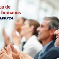 La-política-de-recursos-humanos-de-Repsol-200x200 La política de recursos humanos de Repsol