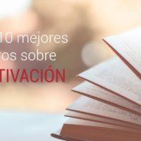 Los-10-mejores-libros-sobre-motivacion-200x200 Los 10 mejores libros sobre motivación