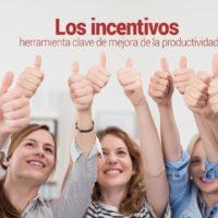 Los-incentivos-herramienta-clave-de-mejora-de-la-productividad-200x200 Los incentivos herramienta clave de mejora de la productividad