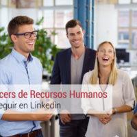 10-influencers-recursos-humanos-seguir-en-linkedin-200x200 10 influencers de Recursos Humanos a los que seguir en Linkedin