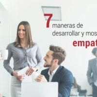 7-maneras-desarrollar-mostrar-empatia-200x200 7 maneras de desarrollar y mostrar empatía