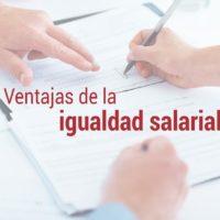 Ventajas-de-la-igualdad-salarial-200x200 Ventajas de la igualdad salarial