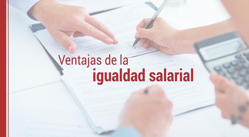 Ventajas-de-la-igualdad-salarial Ventajas de la igualdad salarial