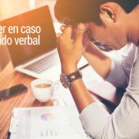 despido-verbal-200x200 Qué hacer en caso de despido verbal