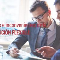 ventajas-inconvenientes-retribucion-felixible-200x200 Ventajas e inconvenientes de la retribución flexible