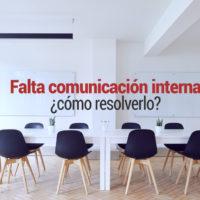 comunicacion-interna-200x200 En esta empresa falta comunicación interna: ¿cómo resolverlo?