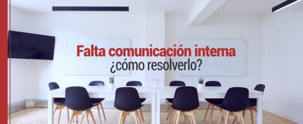 comunicacion-interna-610x250 En esta empresa falta comunicación interna: ¿cómo resolverlo?