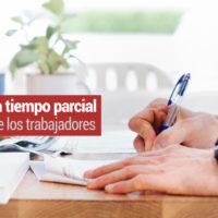 contrato-tiempo-parcial-200x200 Derechos de los trabajadores en el contrato a tiempo parcial