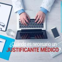 justificante-medico-200x200 ¿Cuándo es necesario un justificante médico?