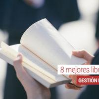 libros-gestion-talento-200x200 Los 8 mejores libros sobre gestión del talento