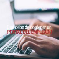 portal-empleado-200x200 Qué debe de contener un portal del empleado