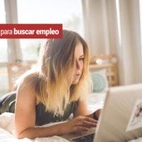 redes-sociales-trabajo-200x200 Redes sociales para buscar empleo