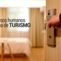 rrhh-turismo-200x200 Desarrollo de los recursos humanos en el área de turismo