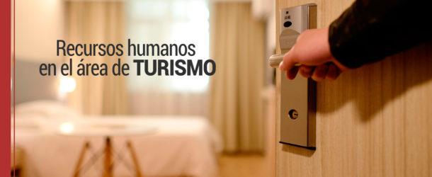 rrhh-turismo-610x250 Desarrollo de los recursos humanos en el área de turismo