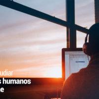 estudiar-rrhh-online-200x200 Cómo estudiar Recursos Humanos vía online
