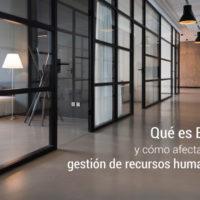 que-es-bpo-como-afecta-gestion-de-recursos-humanos-200x200 Qué es BPO y cómo afecta a la gestión de recursos humanos