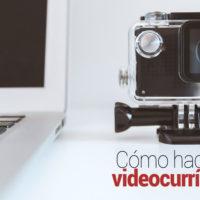 videocurriculum-200x200 Cómo hacer un videocurrículum