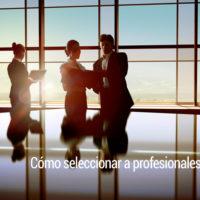big-data-profesionales-200x200 Cómo seleccionar a profesionales de Big Data
