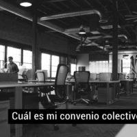 cual-es-mi-convenio-colectivo-200x200 Cuál es mi convenio colectivo
