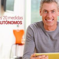 medidas-autonomos-200x200 Las nuevas 20 medidas para los autónomos