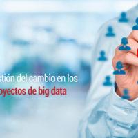proyectos-big-data-2-200x200 La gestión del cambio en los proyectos de bigdata