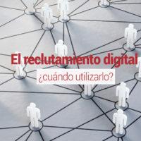 reclutamiento-digital-200x200 El reclutamiento digital ¿cuándo utilizarlo?