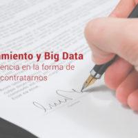 reclutamiento-y-big-data-influencia-contratarnos-200x200 Reclutamiento y Big Data: su influencia en la forma de contratarnos