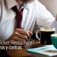 ticket-restaurant-200x200 Pros y contras del uso del Ticket Restaurant
