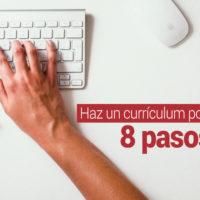 curriculum-potente-200x200 Cómo hacer un gran currículum en 8 pasos