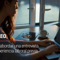 empleo-entrevista-sin-experiencia-200x200 Cómo abordar una entrevista sin experiencia laboral previa