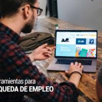 herramientas-busqueda-empleo-200x200 10 Herramientas para la búsqueda de empleo