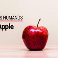recursos-humanos-apple-200x200 La cultura de Recursos Humanos de Apple