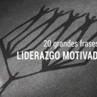 20-grandes-frases-de-liderazgo-motivador-200x200 20 grandes frases de liderazgo motivador