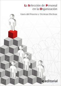 41BlSvIDhVL._SX351_BO1204203200_-212x300 Los mejores libros sobre selección de personal