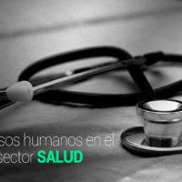 RRHH-salud-200x200 Desarrollo de los recursos humanos en el área de Salud