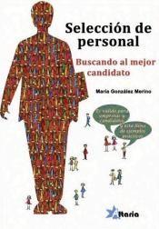 Seleccion-de-personal-buscando-al-mejor-candidato Los mejores libros sobre selección de personal