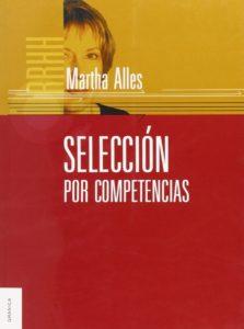 seleccion-por-competencias-223x300 Los mejores libros sobre selección de personal
