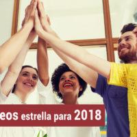 empleos-2018-200x200 Mejora tu carrera: 10 empleos estrella para 2018