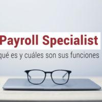 playroll-specialist-200x200 Payroll Specialist: qué es y cuáles son sus funciones