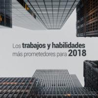 trabajos-habilidades-2018-200x200 Los trabajos y habilidades más prometedores para 2018