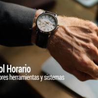 control-horario-herramientas-sistemas-200x200 Control Horario: ¿cuáles son las mejores herramientas y sistemas?