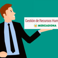 rrhh-mercadona-200x200 Gestión de Recursos Humanos: el enfoque de Mercadona