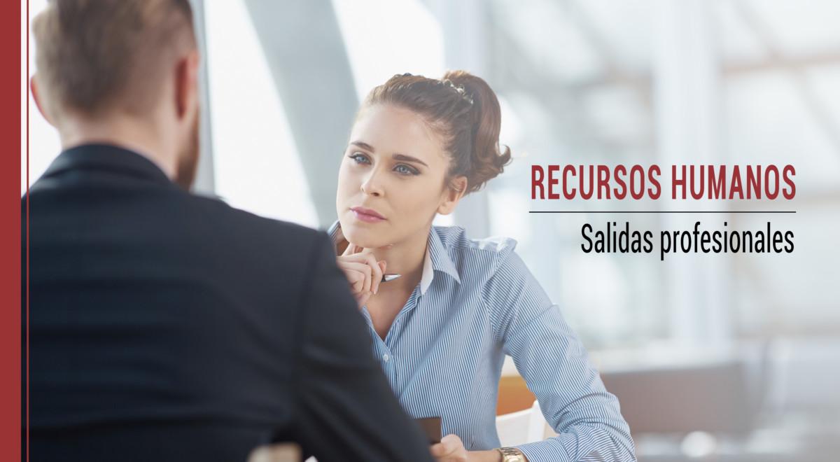 salidas-profesionales-en-recursos-humanos Salidas profesionales en Recursos Humanos