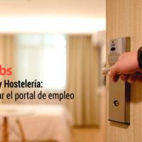 empleo-turismo-hosteleria-turijobs-1-200x200 Empleo en Turismo y Hostelería:  cómo usar Turijobs