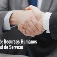 gestion-de-recursos-humanos-calidad-de-servicio-200x200 Relación entre la gestión de recursos humanos y la calidad de servicio