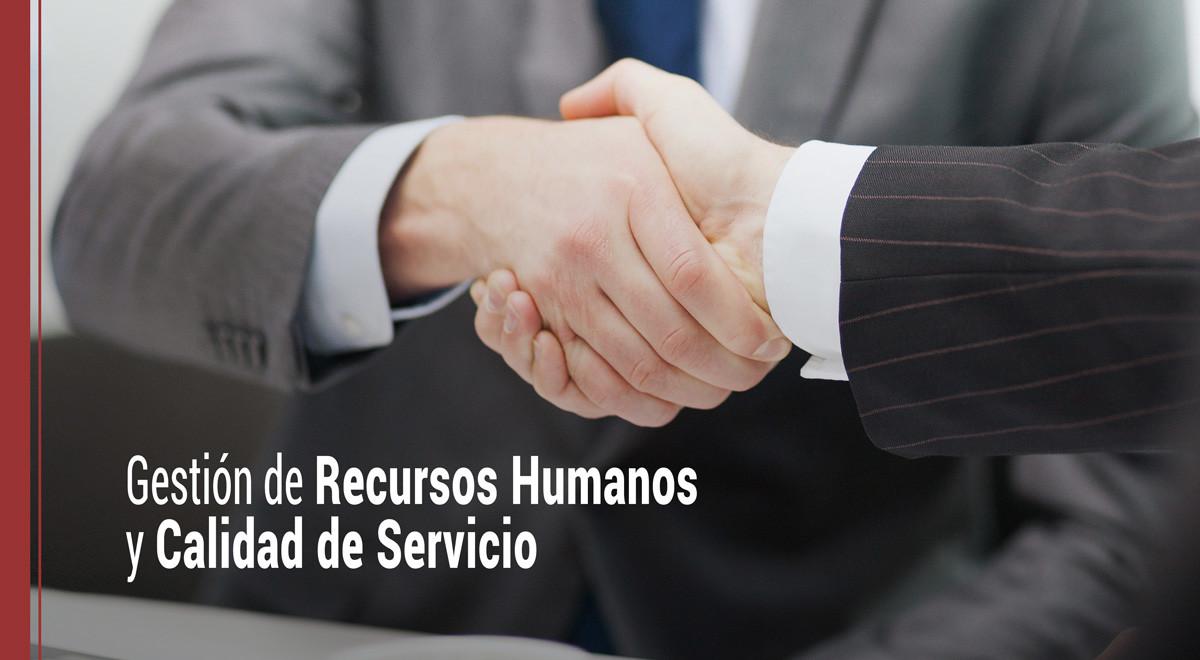 gestion-de-recursos-humanos-calidad-de-servicio Relación entre la gestión de recursos humanos y la calidad de servicio