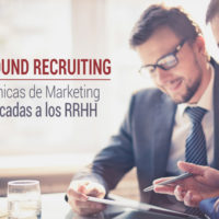 inbound-recruiting-marketing-rrhh-200x200 Inbound Recruiting: Técnicas de Marketing aplicadas a los RRHH