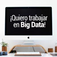 trabajar-big-data-200x200 Quiero trabajar en Big Data: cómo lograrlo